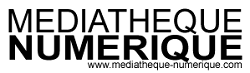 Mediatheque numérique